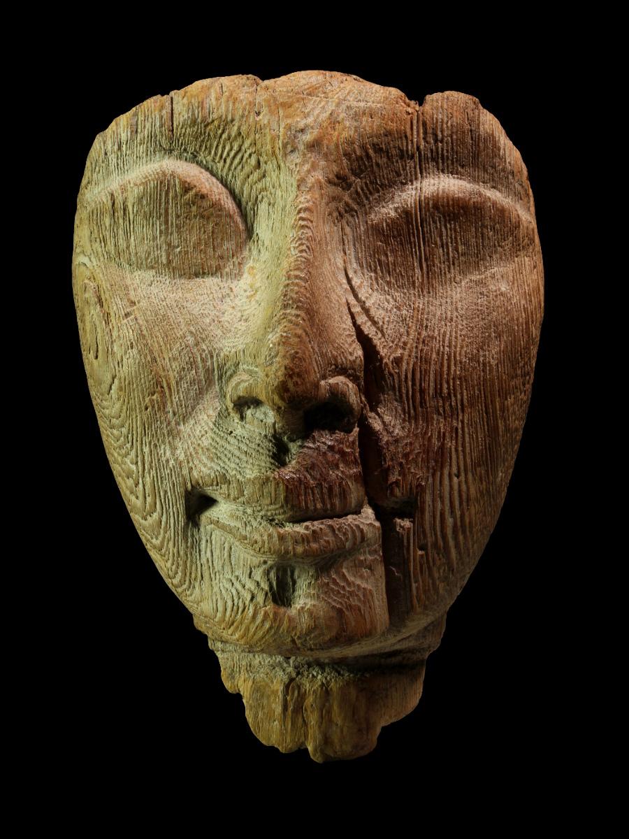ancient greece trade ks2